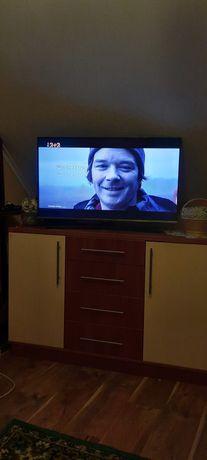 Samsung телевізор 40