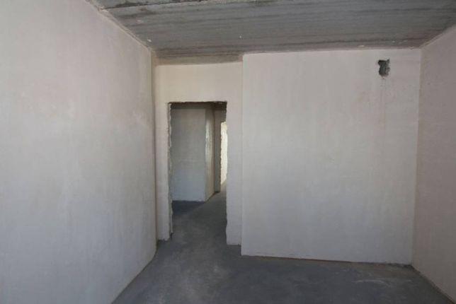 В продаже двухкомнатная квартира в новом доме.ж м Радужном