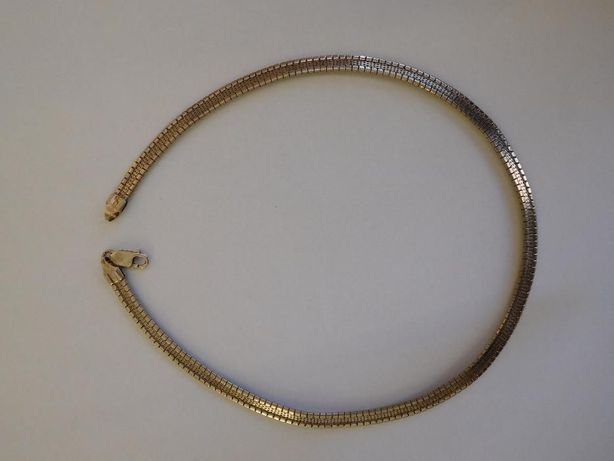 Sterling Silver necklaces and bracelets