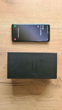 Samsung s9 4/64GB!!! STAN IDEALNY!!! JAK NOWY!!!