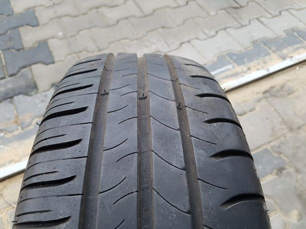 196 65 R15 91T 1szt Michelin Energy Saver G1 6.5mm 10r