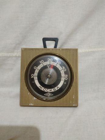 Термометр комнатный / Москва