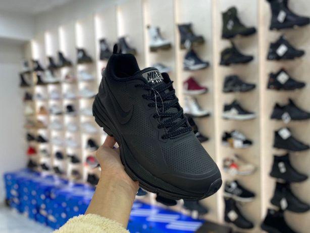 Nike Pegasus 26X Gore-Tex!!! Кроссовки!! Бесплатная Доставка!!! Обувь!