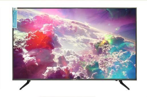 Телевизор Smart 43