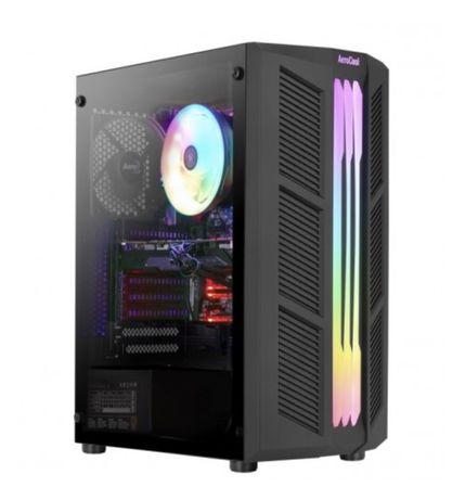 COMPUTADOR GAMING / RYZEN 5 3500X HEXA CORE / GTX 1660 6GB / 512GB SSD