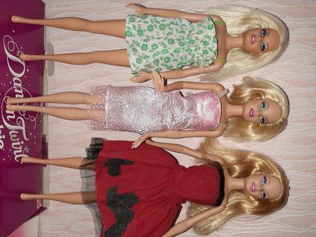 Продам кукол Барби