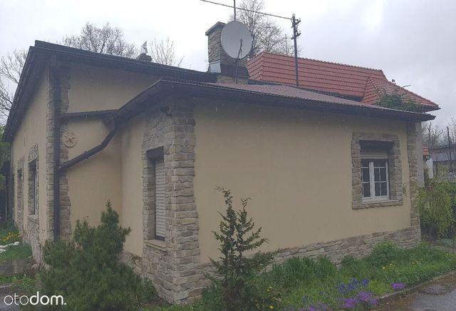 Dom w Piotrowicach do aranżacji. Projekt + PV