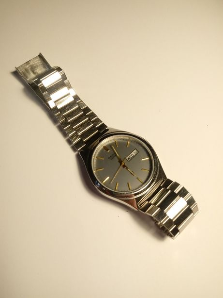 Zegarek ORIENT quartz