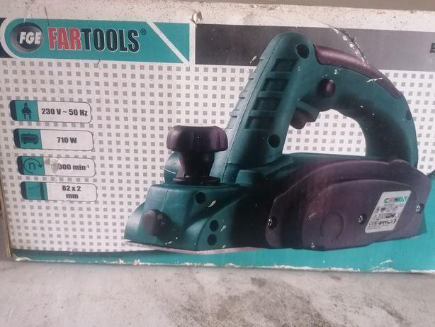 Maquina de aplainar madeira