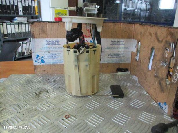 Bomba combustível 0580303008 FIAT / PUNTO / 2000 / 1.9JTD / DIESEL / LANCIA / MUSA / 2007 / 1.3 multijet / GASOLINA /