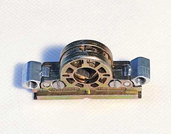 Roto Centro kaseta naprawcza