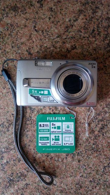 Aparat cyfrowy aparat fotograficzny idealny na wakacje i wyjazdy