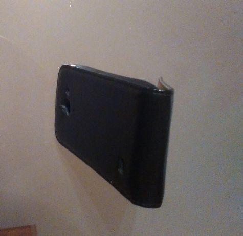 Futerał skórzany Huawei Y550 Okazja!