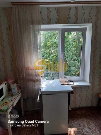 Продам однокомнатную квартиру на Гудыменко