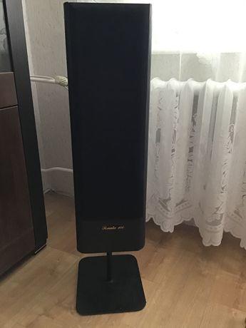 Kolumny głośnikowe Sonata 100 firmy Tonsil.