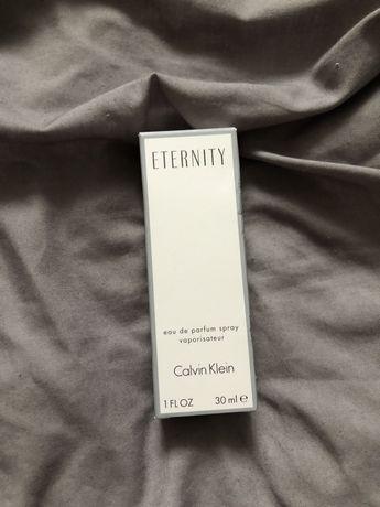 Calvin klein eternity for woman 30ml