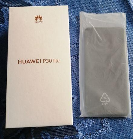 Huawei P30 lite NOWY