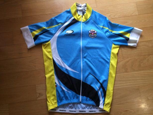 велотруси велоодежда nalini assos castelli cuore santini велоодяг cube
