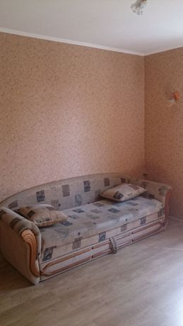 Сдам в аренду дом в ЛЕСНОЙ зоне ПУЩА-Водица