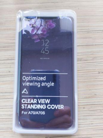 Etui do Samsunga Galaxy a 70