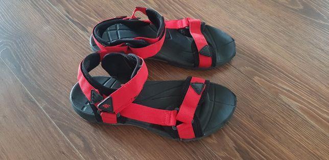 Zestaw butów chlopięcych