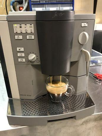 Ремонт кофемашин, ремонт кавових апаратів
