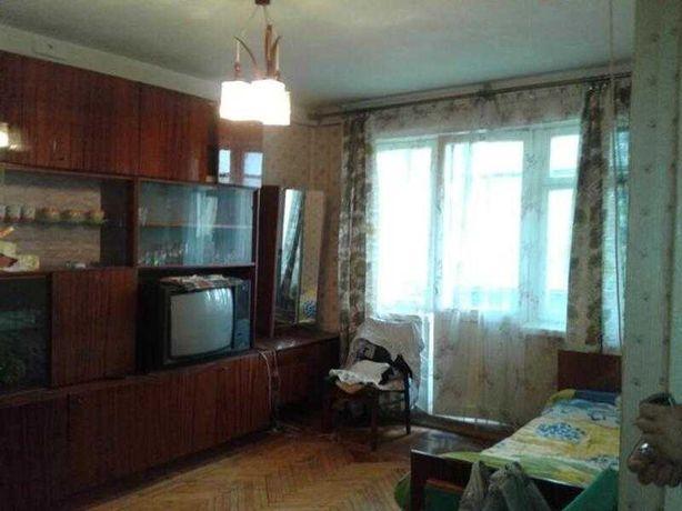 Продам 1 к. квартиру на Новых Домах.