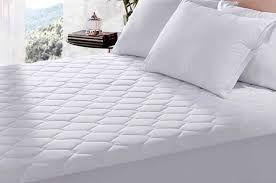 Higienização de colchões, tapetes, sofás