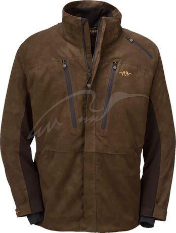Продам Куртка Blaser Active Outfits Suede Light