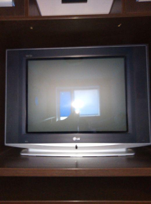 Продам телевизор LG Днепр - изображение 1