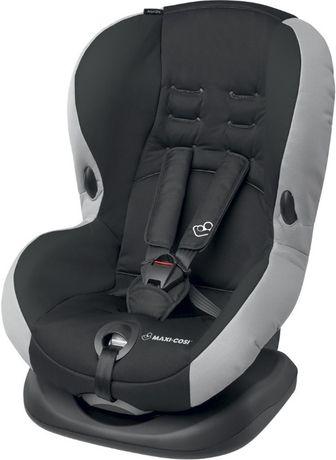 Детское автокресло Maxi-Cosi Priori SPS от 9 до 18 кг