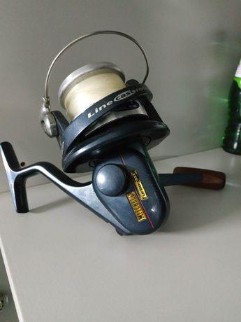 Carreto pesca turbo Cast para amostra
