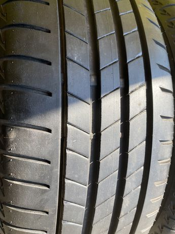 Bridgestone Turanza T005 205/45 R17