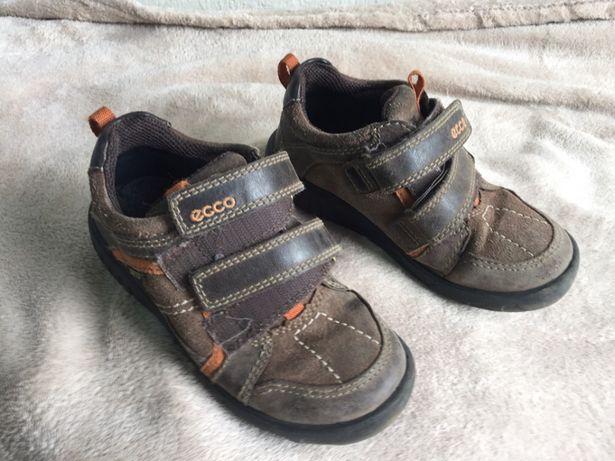 Buty dziecięce Ecco roz 30