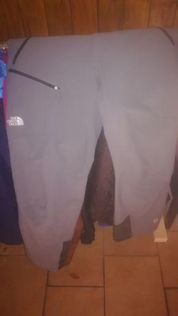 Spodnie The North Face r 38