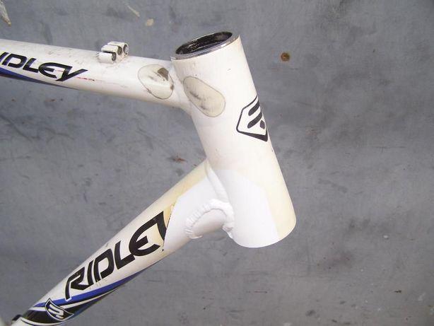Сварка трещины ремонт алюминиевой рамы велосипеда коляски.