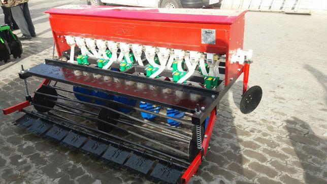 Сівалки до міні трактора від1.5 до 3.7метра