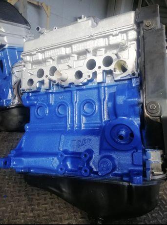 Двигатель ваз 21083 08 2110 2112 1118 лада 1.3 1.5 1.6 8кл оригинал