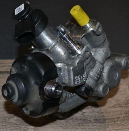 Sprzedam Pompę wysokiego ciśnienia Audi A3 8P 2.0 TDI