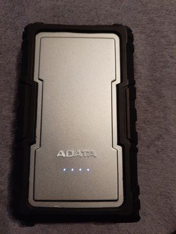 Powerbank power bank adata D16750