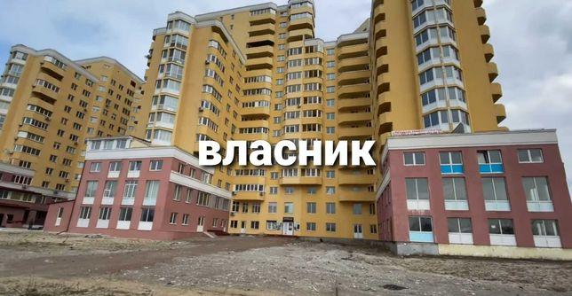 От хозяина. Бортничи, м. Бориспольская, 2к 60м2, Харченко, 47б