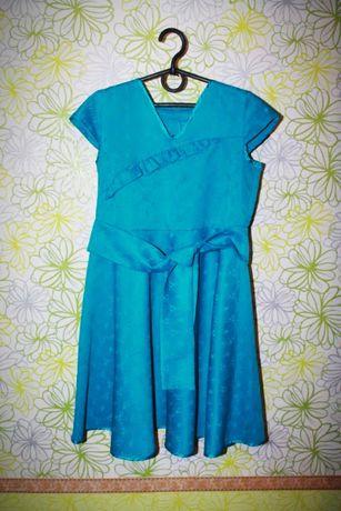 Платье для девочки, 350 руб