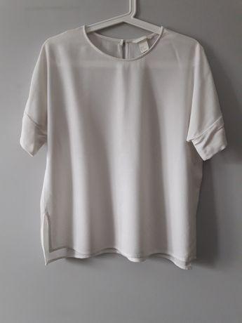 Koszula/bluzka damska r. M/38 H&M