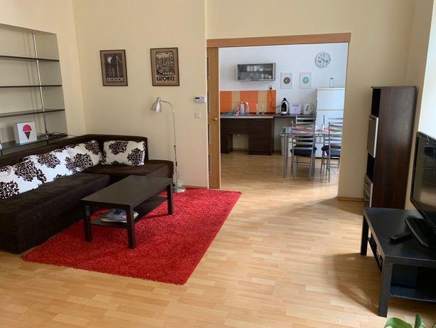 Apartament Chorzów centrum, wynajmę, k. Katowic.