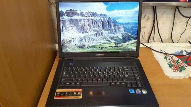 Ноутбук Samsung R 510