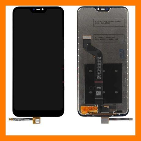 Дисплей Модуль Xiaomi Mi A1 A2 Lite 8 9T Max Mix 1 2 3 Экран LCD