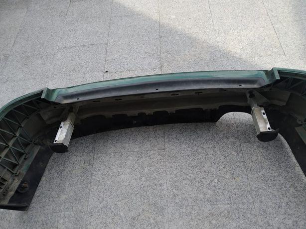 Zderzak Tył Audi A4 B5 kombi LZ6L