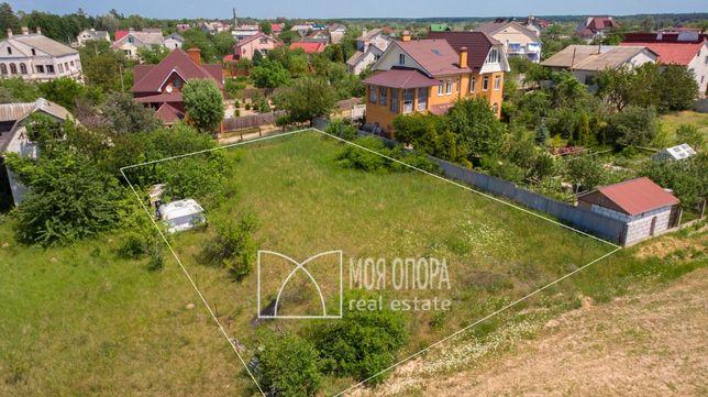 Продажа участка в элитном поселке Ямал для постройки дома дачи