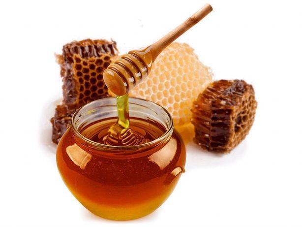 Продам мед свіжий