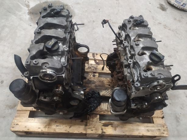 Silnik D4EA 2.0 CRDI 140 150 kia Hyundai